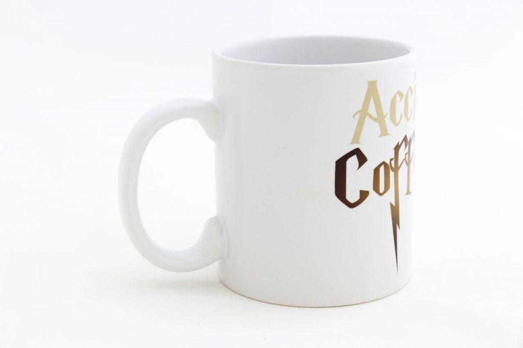 ماگ Accio Coffee