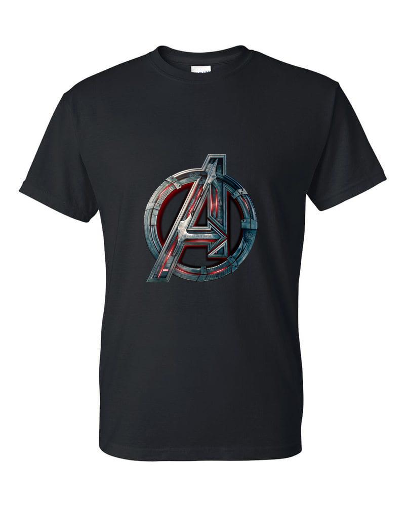 تیشرت Avengers